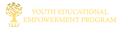 Youth Educational Empowerment Program